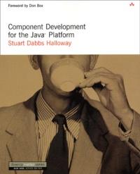 Component Development for the Java Platform.pdf