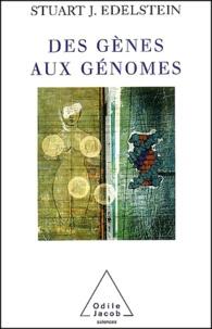Des gènes aux génomes.pdf