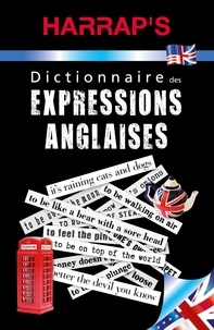 Ucareoutplacement.be Dictionnaire des expressions anglaises Image