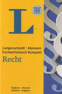 Langenscheidt Recht - Fachwörterbuch Kompakt Recht English.pdf