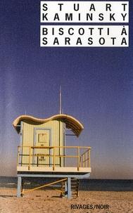 Stuart Kaminsky - Biscotti à Sarasota.