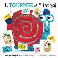 La tournée de M. Escargot.pdf