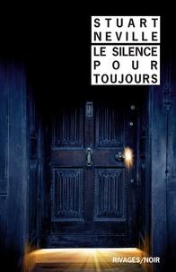 Téléchargement du livre réel Le silence pour toujours ePub DJVU PDF (Litterature Francaise)
