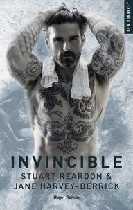 Invincible.pdf