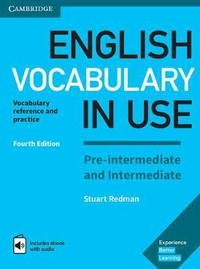 English Vocabulary in Use - Pre-intermediate and Intermediate - Book with Answers and Enhanced eBook.pdf