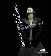Stuart Seide - Scènes de vies.