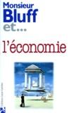 Stuart Trow - L'économie.
