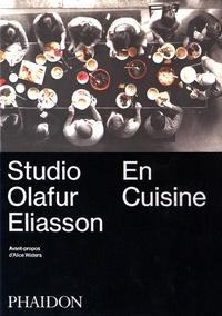 En cuisine.pdf