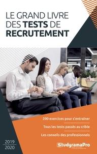 Le grand livre des tests de recrutement.pdf