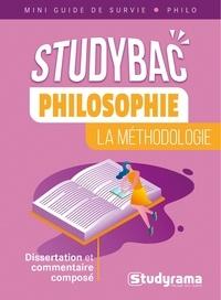 Studyrama - Philosophie - La méthodologie.