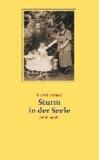 Sturm in der Seele - Autobiografie.