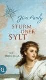 Sturm über Sylt - Die Insel-Saga.
