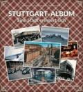 Stuttgart-Album - Eine Stadt erinnert sich. www.facebook.com/Album.Stuttgart.