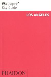 Su Wu - Los Angeles.