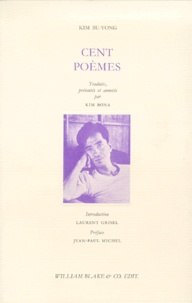 Cent poèmes.pdf