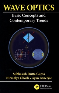 Wave Optics - Basic Concepts and Contemporary Trends.pdf