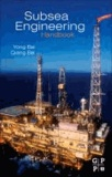 Subsea Engineering Handbook.