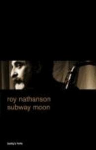 subway moon.