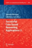 Successful Case-based Reasoning Applications - 2.