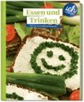 Süddeutsche Zeitung für Kinder 'Ich und die Welt' - Essen und Trinken - Was uns satt und glücklich macht.