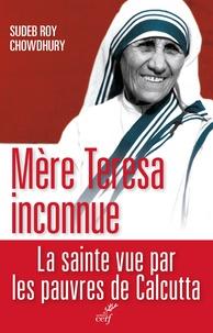 Mère Teresa inconnue.pdf