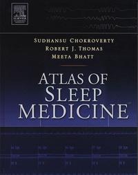 Atlas of Sleep Medicine.pdf