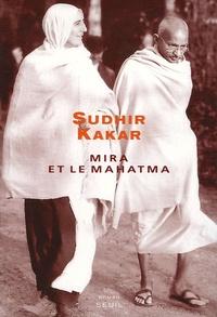 Mira et le Mahatma.pdf
