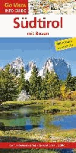 Südtirol.