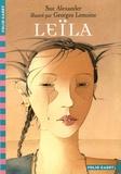 Sue Alexander - Leïla.