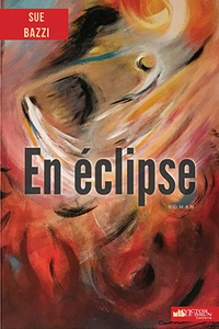 Sue Bazzi - En éclipse.