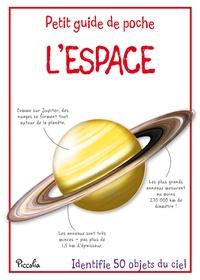 Lespace.pdf
