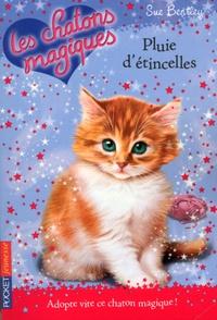 Deedr.fr Les chatons magiques Tome 11 Image
