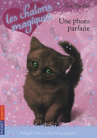 Birrascarampola.it Les chatons magiques Tome 13 Image