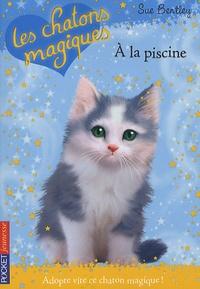 Les chatons magiques Tome 14.pdf