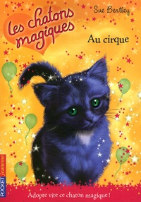 Les chatons magiques Tome 6.pdf