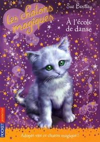 Les chatons magiques Tome 7.pdf