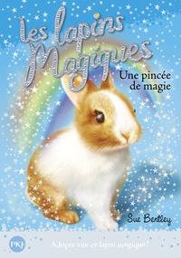 Les lapins magiques Tome 5.pdf