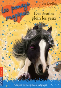 Corridashivernales.be Les poneys magiques Tome 3 Image