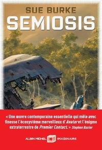 Livres à télécharger gratuitement au format pdf Semiosis  - Un récit de premier contact (Litterature Francaise) ePub FB2