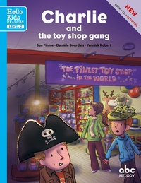 Charlie and the toy shop gang.pdf