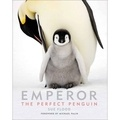 Sue Flood - Emperor - The Perfect Penguin.