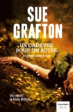 Sue Grafton - Un cadavre pour un autre - U pour usurpation.