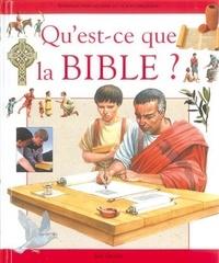 Sue Graves - Qu'est-ce que la Bible ?.