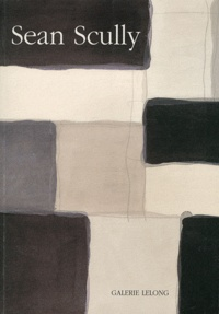 Sue Hubbard - Sean Scully - La surface peinte.