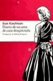 Sue Kaufman - Diario de Una AMA de Casa Desquiciada.