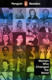 Sue Leather - Women Who Changed the World.