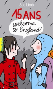 15 ans, welcome to England!.pdf