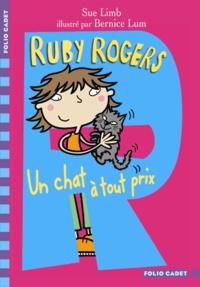Era-circus.be Ruby Rogers Image