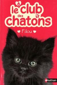 Le club des chatons Tome 6.pdf