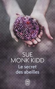Sue Monk Kidd - Le secret des abeilles.